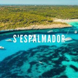 ibiza-yacht-charter-ibiza-boat-charter-ibiza-boat-rental-ibiza-yacht-rental-ibiza-sailing-charter-sespalmador