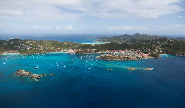 st-barth-luxury-yacht-charter