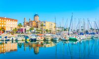 france-yacht-charter-menton-french-riviera-south-france-cote-dazur-itinerary-route-sailing-1-week-7-days