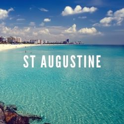 miami-st-augustine-miami-yachts-for-rent