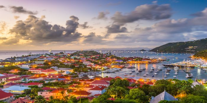 yacht-rentals-in-st-barts