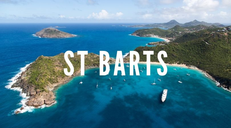 boat-charter-st-barts