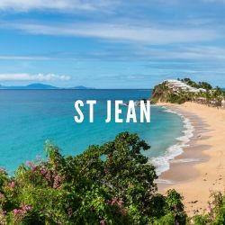 saint-barts-boat-rental-st-jean
