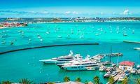 st-barth-yacht-charter