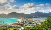 yacht-charter-antigua-barbuda