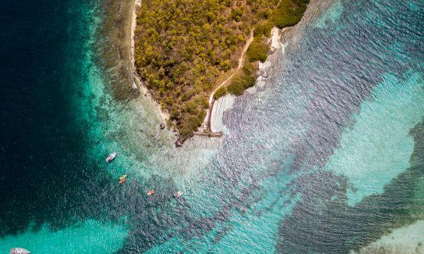 grenadines-boat-charter