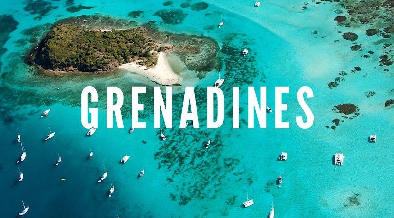 grenadines-yacht-charter