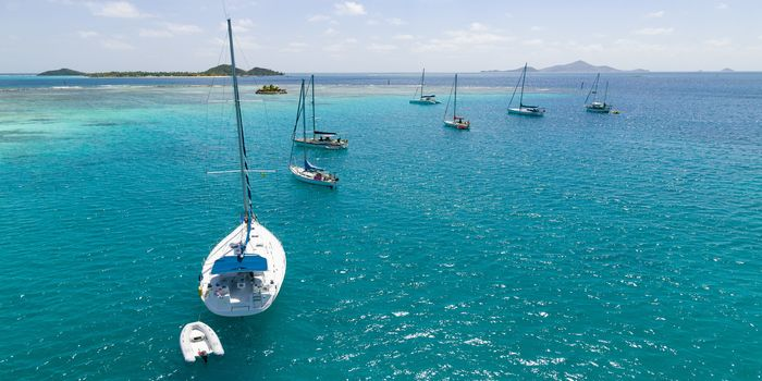 st-vincent-grenadines-yacht-charter-st-vincent-grenadines-yacht-rental-st-vincent-grenadines-boat-charter-st-vincent-grenadines-boat-rental-st-vincent-grenadines-sailing-caribbean-dream