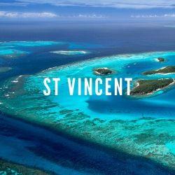 st-vincent-grenadines-yacht-charter-st-vincent-grenadines-yacht-rental-st-vincent-grenadines-boat-charter-st-vincent-grenadines-boat-rental-st-vincent-grenadines-sailing-st-vincent