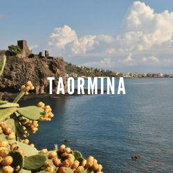sicily-taormina