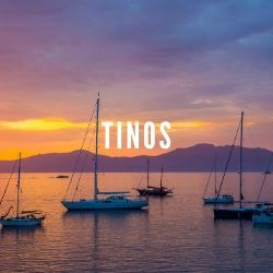 mykonos-yacht-hire-tinos