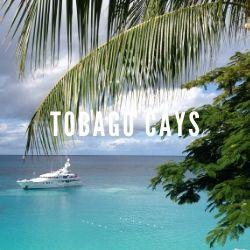 st-vincent-grenadines-yacht-charter-st-vincent-grenadines-yacht-rental-st-vincent-grenadines-boat-charter-st-vincent-grenadines-boat-rental-st-vincent-grenadines-sailing-tobago-cays