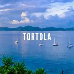 boat-charter-st-lucia-tortola