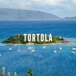 british-virgin-islands-yacht-charter-bvi-yacht-charter-bvi-yacht-rental-bvi-boat-charter-bvi-boat-rental-tortola