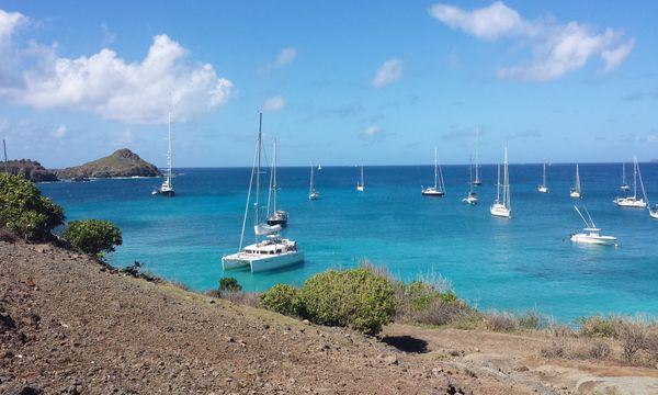 yacht-charter-caribbean
