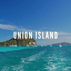 st-vincent-grenadines-yacht-charter-st-vincent-grenadines-yacht-rental-st-vincent-grenadines-boat-charter-st-vincent-grenadines-boat-rental-st-vincent-grenadines-sailing-union-island