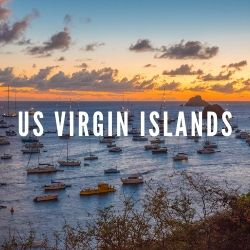 charter-yacht-caribbean