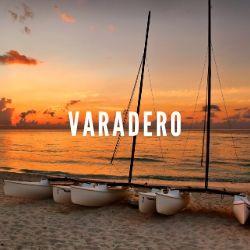 cuba-yacht-charter-cuba-yacht-rental-cuba-boat-charter-cuba-boat-rental-cuba-sailing-charter-cuba-boat-hire-varadero