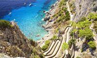 luxury-yacht-amalfi-coast-amalfi-view