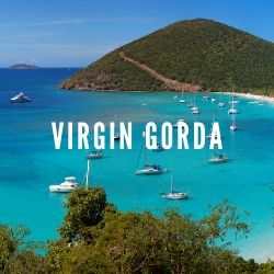 british-virgin-islands-yacht-charter-bvi-yacht-charter-bvi-yacht-rental-bvi-boat-charter-bvi-boat-rental-virgin-gorda