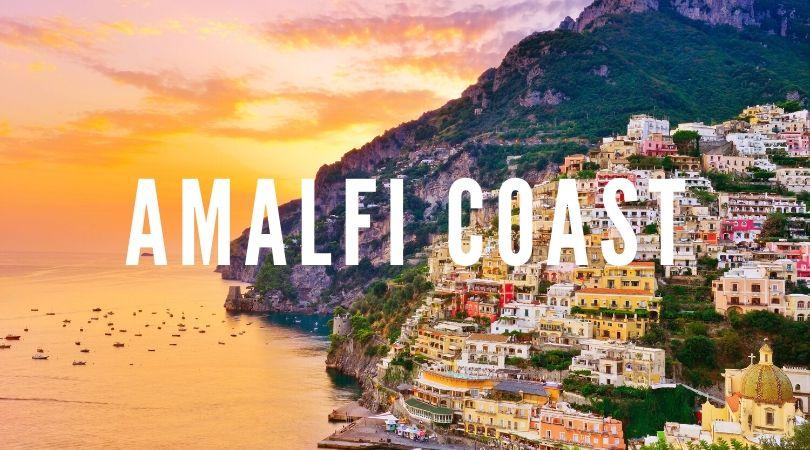 rent-yachts-in-amalfi