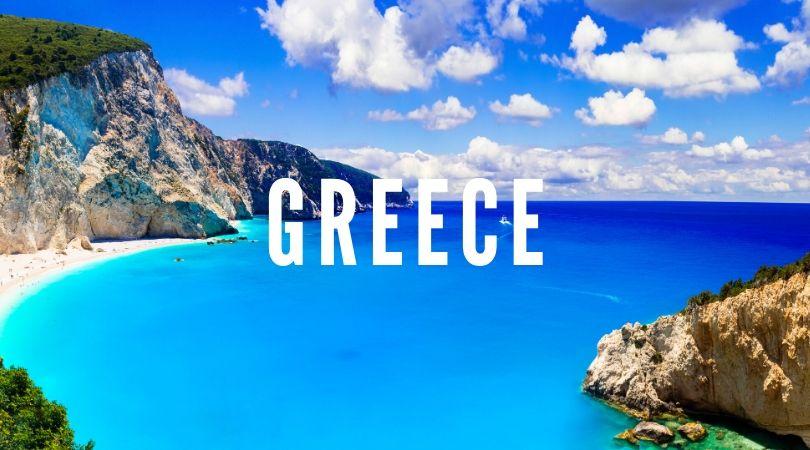 yacht-rental-greece