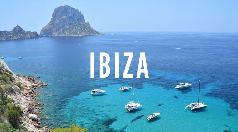 rent-boats-in-ibiza