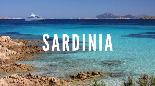 boat-rental-sardinia