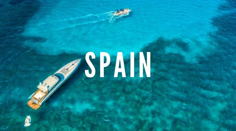 spain-yacht-charter