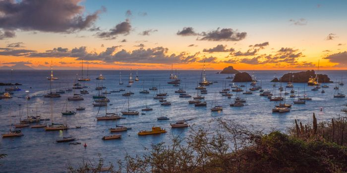 caribbean-yacht-charter