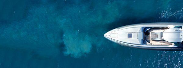 italy-boat-charter