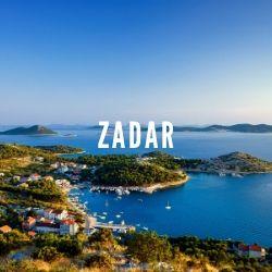 croatia-yacht-charter-zadar