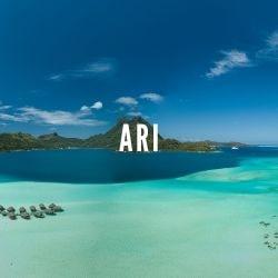 maldives-yacht-charter-haa-alif-atoll