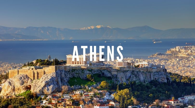 athen-yacht-charter