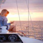 mauritius-catamaran-charter