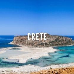 boat-athens-crete