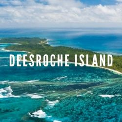 seychelles-deesroche-island