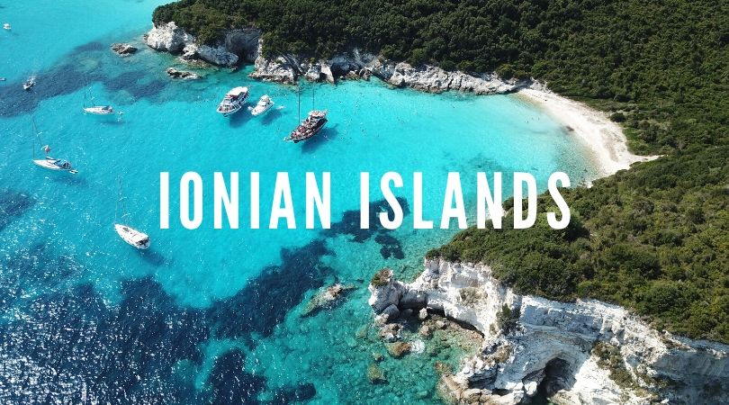 boat-charter-ionian