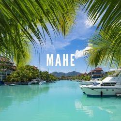 seychelles-boat-hire-mahe