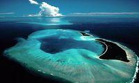 maldives-yacht-charter-itinerary-8-days-route-boat-sailing-itinerary