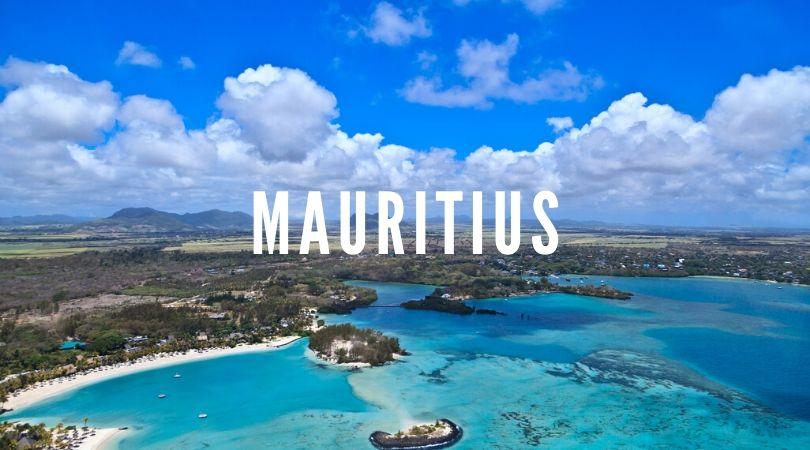 yacht-charter-mauritius