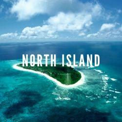 seychelles-sailing-holidays-north-island