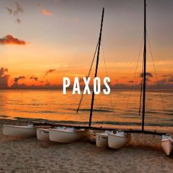 ionian-yacht-charter-paxos