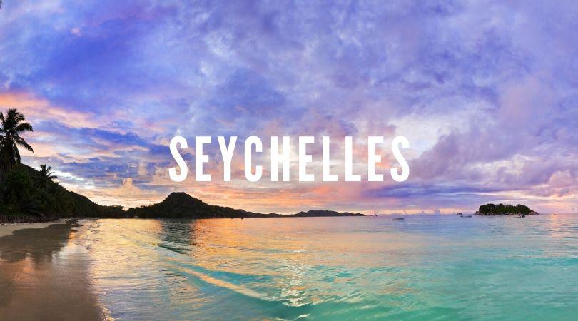 yacht-charter-seychelles