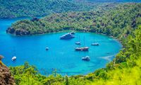 turkey-and-cyprus-yacht-charter-dalyan-itinerary-sailing-route