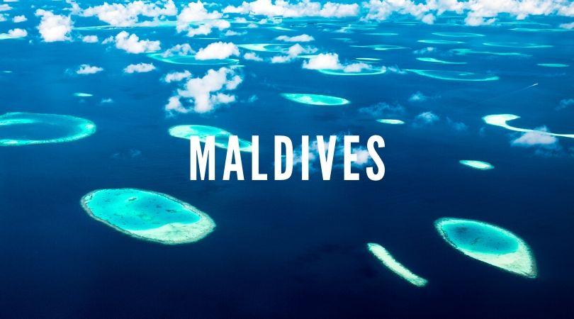 catamaran-rental-maldives