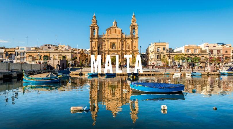 rent-boat-malta