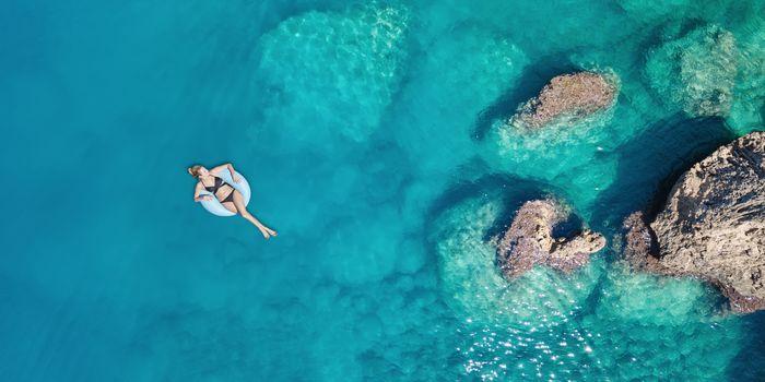 maldives-yacht-charter-maldives