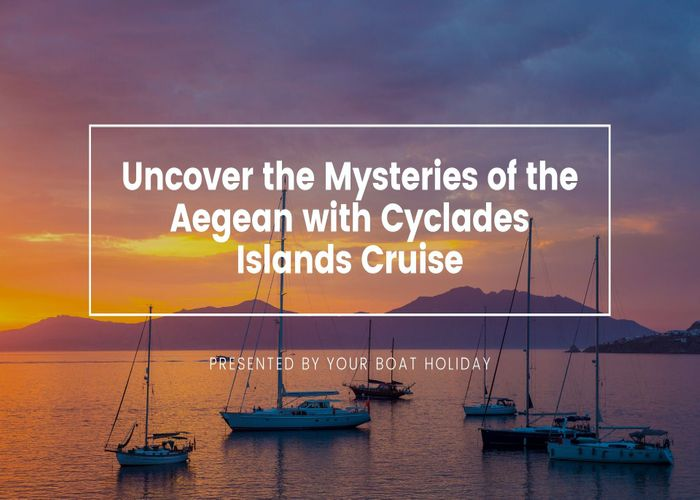cyclades-islands-cruise