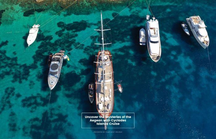 sailing-charter-cyclades-greece
